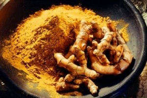 curry.turmerica-curcuma