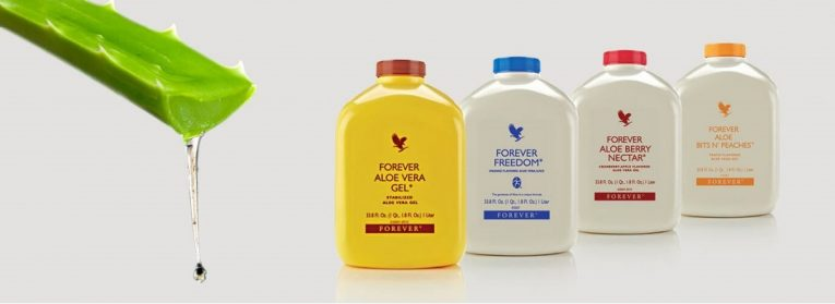 Forever Living Products Brasil